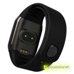 Smartband A88 Plus - Ítem3
