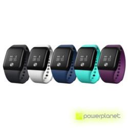 Smartband A88 Plus - Ítem4