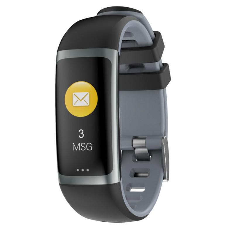 Smartband Nüt G26