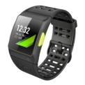 Smartband Nüt P1 GPS HR
