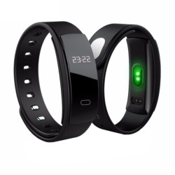 Smartwatch QS80 - Ítem3