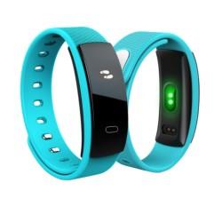 Smartwatch QS80 - Ítem5