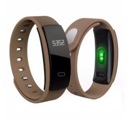 Smartwatch QS80 - Ítem7