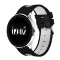 Smartwatch CF007