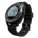 Smartwatch Deportivo S928 GPS