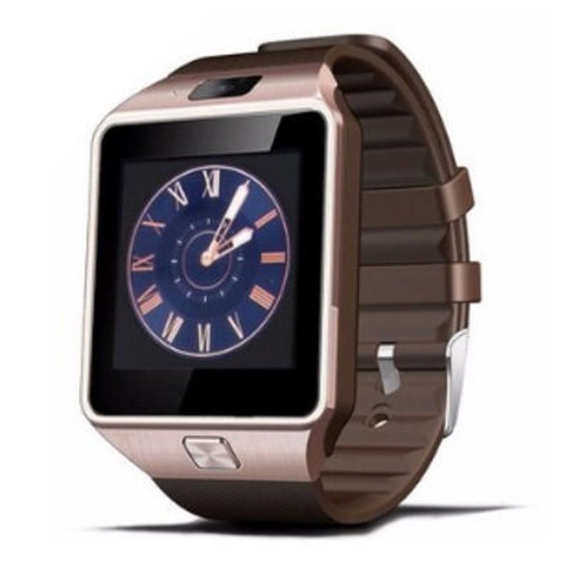 Comprar Smartwatch DZ09 - PowerPlanetOnline f40dc7becb6