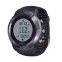 Smartwatch Cubot F1 - Monitor de frecuencia cardíaca, monitor de sueño, pantalla LCD 1,2 pulgadas, IP67, registro calorías, distancia