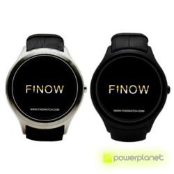 Finow X1 - Item1