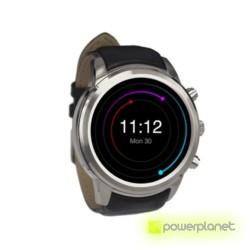 Smartwatch Finow X5 - Ítem2