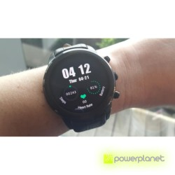 Smartwatch Finow X5 - Ítem4