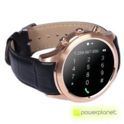 Smartwatch Finow X5 - Item1