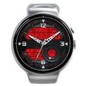 Smartwatch I4 Air - Item