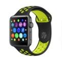 Smartwatch IWO - Ítem