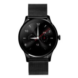 Smartwatch Nüt K88h - Ítem2
