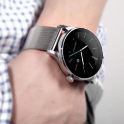 Smartwatch Nüt K88h - Ítem8