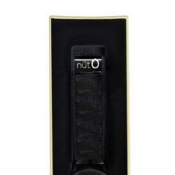 Smartwatch Nüt K88h - Ítem10
