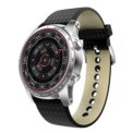 Smartwatch KW99