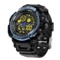 LEMFO LF21 - Smartwatch
