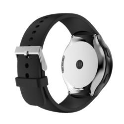 Smartwatch LEMFO LES2 - Clase B Reacondicionado - Ítem3