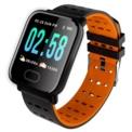 Smartwatch Nüt A6