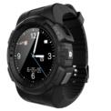 Smartwatch Nüt V11