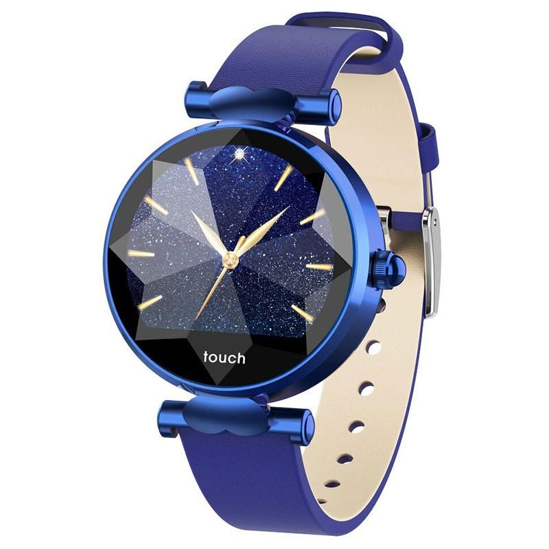 Smartwatch Nüt B80