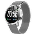Smartwatch Nüt CF18