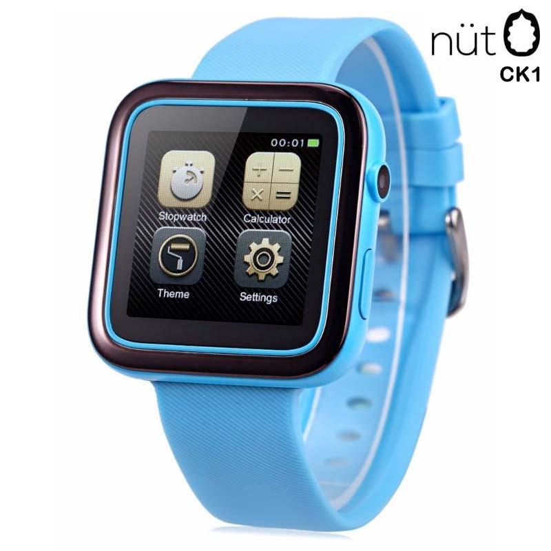 Smartwatch Nüt CK1