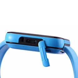 Smartwatch Nüt CK1 - Item6