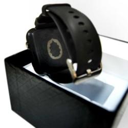 Smartwatch Nüt CK1 - Item8