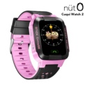 Smartwatch Nüt Cuqui Watch Y21G