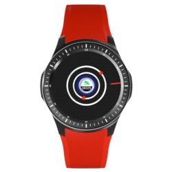 Smartwatch Nüt DM368 - Ítem1