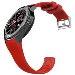 Smartwatch Nüt DM368 - Ítem3
