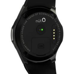 Smartwatch Nüt DM368 - Ítem4