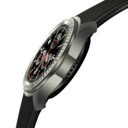 Smartwatch Nüt DM368 - Ítem5
