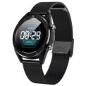Smartwatch Nüt DT28 Metal Strap