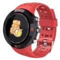 Smartwatch Nüt F18