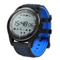 Smartwatch Nüt F3