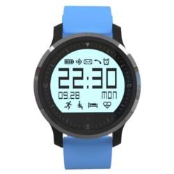 Smartwatch Nüt F68 - Item1
