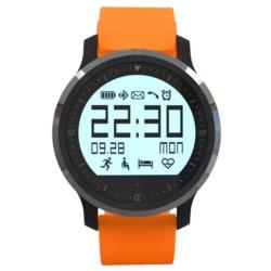Smartwatch Nüt F68 - Item2