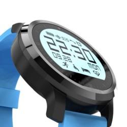 Smartwatch Nüt F68 - Item5