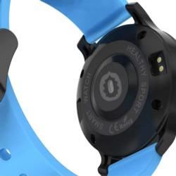 Smartwatch Nüt F68 - Item7