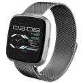 Smartwatch Nüt G12 Correa de Metal