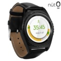 Smartwatch Nüt G4