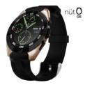 Smartwatch Nüt G5 - Item