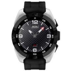 Smartwatch Nüt G5 - Item2