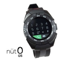 Smartwatch Nüt G5 - Item3