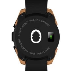 Smartwatch Nüt G5 - Item4