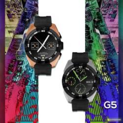 Smartwatch Nüt G5 - Item8