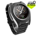 Smartwatch Nüt G6
